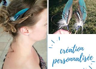 bijou-de-cheveux-plumes-bleues