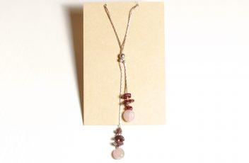 collier_j'emme_grenats-opaline-rose (4)