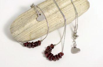 bracelet-et-collier_j'emme_chaine-coeur-inox_pierres-gemmes- (13)